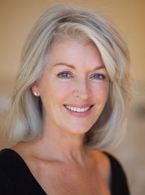 Locke Management Linda Fischer