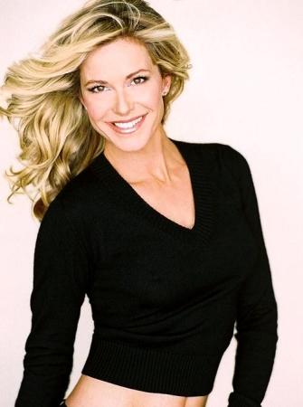Tracey Lynne Turner